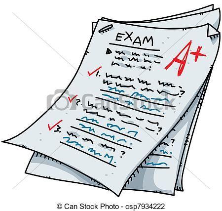 High School Essay Contest - Churchill Society of New Orleans