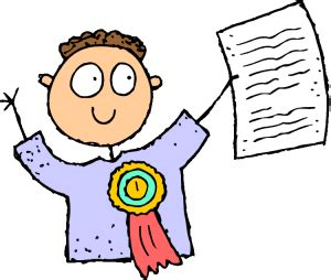 Signet Essay Contest Penguin Random House