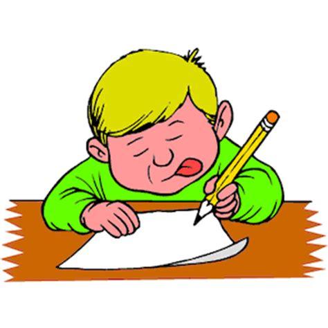 Essay contests high school