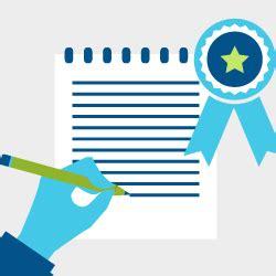 WaCLA High School Essay Contest Gonzaga University